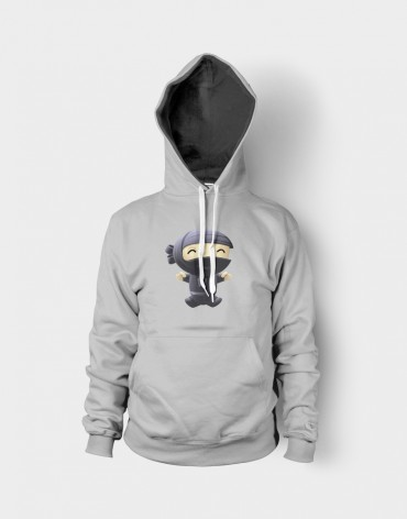 hoodie_4_front-370×472
