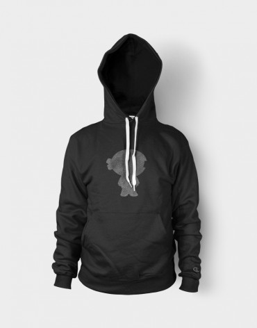 hoodie_5_front-370×472