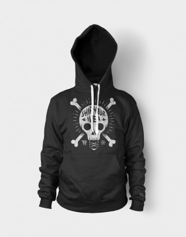 hoodie_7_front-370×472